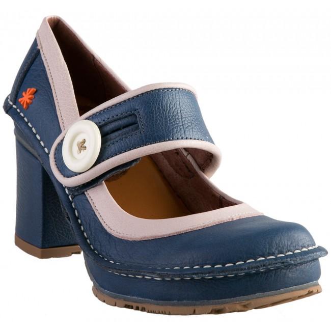 c6ce087cae580e Shoescape Skor Stockholm The Art Company: Klacksko, Tate Gaucho ...