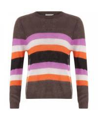 Coster Copenhagen Sweater