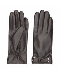 Tif Tiffy Palma Gloves svart