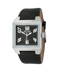 EOS New York Men`s 199SBLK Hector, black